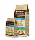 Eminent Dog Platinum Puppy Large Breed 12 kg