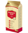 Eminent Dog Gold Adult 2 kg