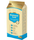 Eminent Dog Gold Puppy Large Breed 2 kg