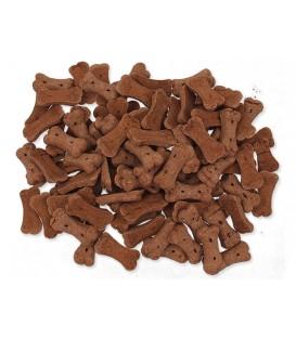 Sušenky RASCO Dog kosti masové 400g