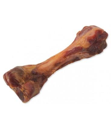 Ham Bone ONTARIO Dog M 385g