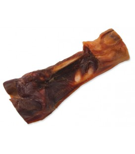 Ham Bone ONTARIO Dog L 500g