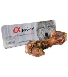 Kosť ALPHA Spirit šunková stredná