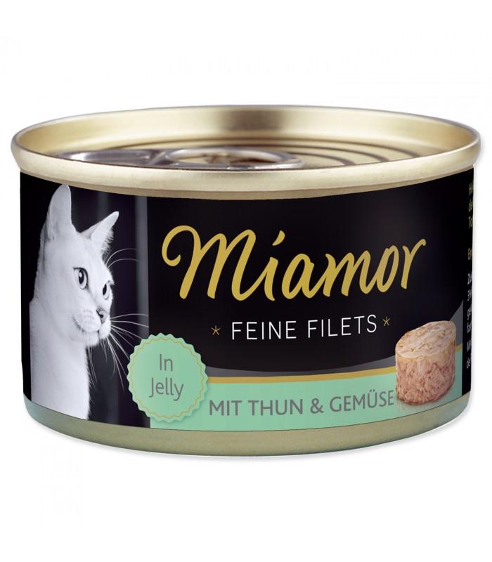 Používateľ. Značky: bbc mačička žena tuk dostane sláva búšila otvor.