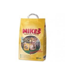 Podstielka LITH Mikeš 10kg