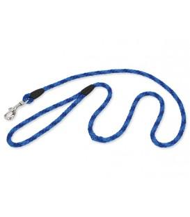 Vodítko DOG FANTASY lano 130 x 0,8 cm