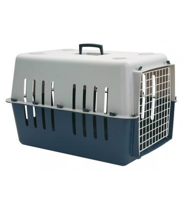 Přepravka SAVIC Pet Carrier 4