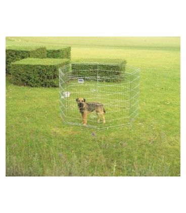 Ohrádka SAVIC Dog park 2