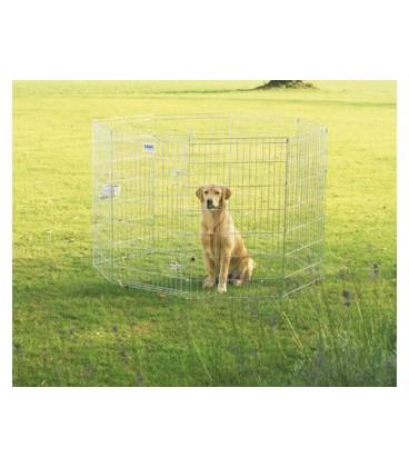 Ohrádka SAVIC Dog park 3