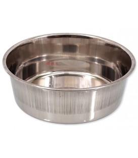 Miska DOG FANTASY nerezová ťažká 16 cm