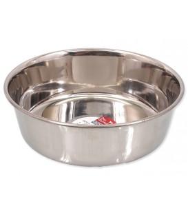 Miska DOG FANTASY nerezová ťažká 21 cm