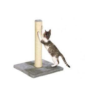 Odpočívadlo MAGIC CAT Nora sivé 37 cm