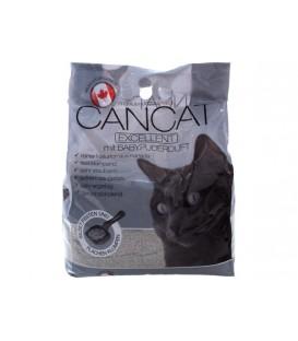 Podstielka Cancat 8kg