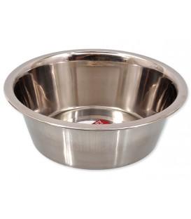 Miska DOG FANTASY nerezová 21 cm