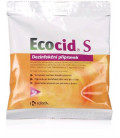 Ecocid S 50 g.