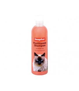 Šampón BEAPHAR ProVitamín proti strapatenie 250ml