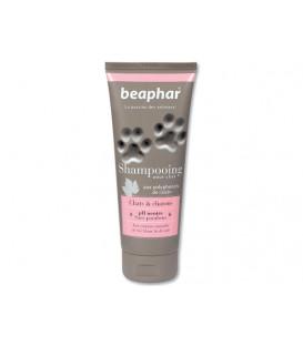 Šampón BEAPHAR Premium pre mačky a mačiatka 200ml