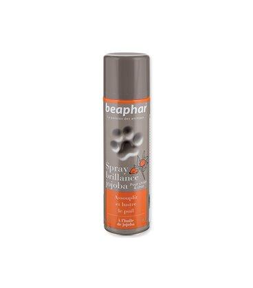 Sprej BEPHAR Premium s jojobovým olejom (250ml