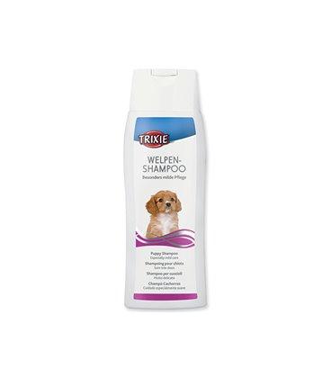 Šampón TRIXIE Dog pre šteňatá 250ml