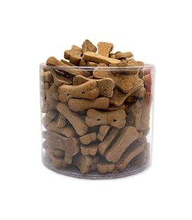 Kostičky Dafiko kalciové 2kg