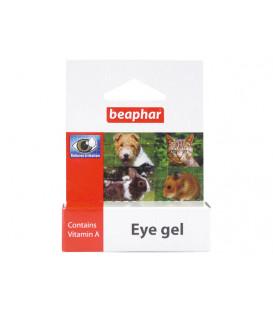 Očný gél BEAPHAR 5ml