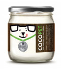 Cocopet Natural 200 ml