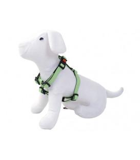 Postroj DOG FANTASY Classic 65-100 cm