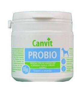 Canvit Probio pre psy 100 g