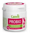 Canvit Probio pre mačky 100 g