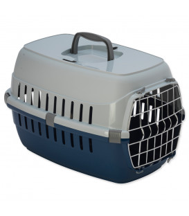 Prepravka DOG FANTASY Carrier MIX 48,5 cm