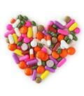 Vitamíny pre psy