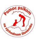 VEĽKÉ KAPUŠANY - OZ Pomoc psíkom na vých. Slovensku