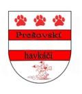 PREŠOV - OZ Prešovskí havkáči