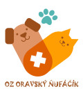NÁMESTOVO - OZ Oravský Ňufačik