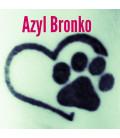 HLINÍK NAD HRONOM - Azyl Bronko